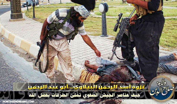 isis-brand-goes-global-marketing-jihad-allah-islam-terrorists-muslims-death-toll-02