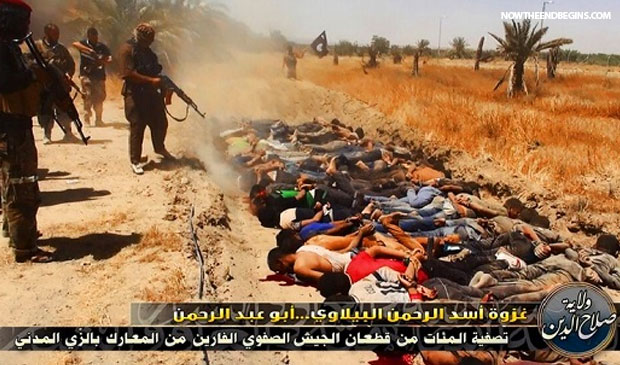 isis-brand-goes-global-marketing-jihad-allah-islam-terrorists-muslims-death-toll-03