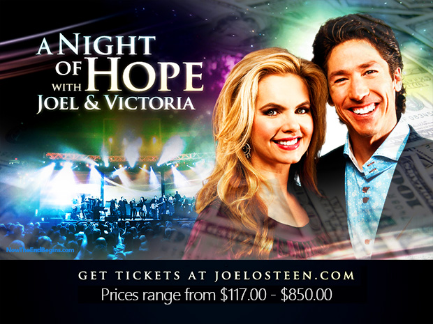 joel-osteen-night-of-hope-christian-con-artists-church-laodicea-great-falling-away-best-life-now