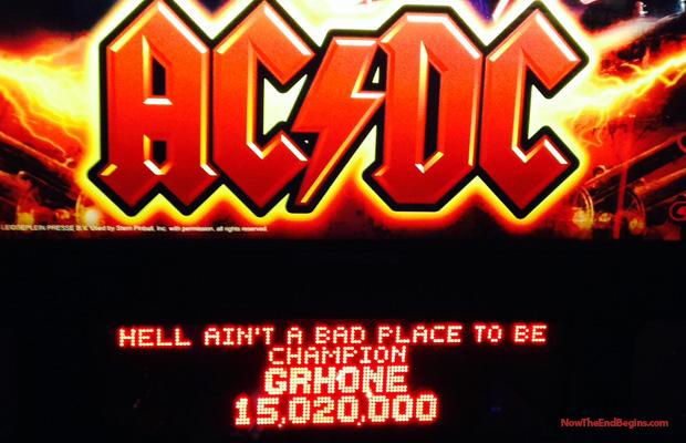 marketing-sin-as-a-brand-advertising-satanic-ac-dc-pinball-machine