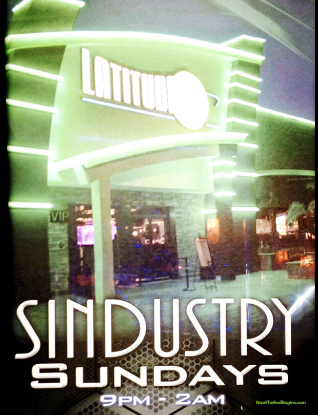 marketing-sin-as-a-brand-advertising-satanic-latitude-30-bowling-jacksonville-florida