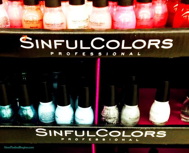 marketing-sin-as-a-brand-advertising-satanic-sinful-nail-polish-colors