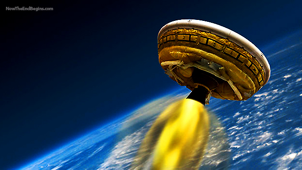 nasa-ready-to-launch-ufo-flying-saucer-shaped-low-density-supersonic-decelerator-ldsd-rocket
