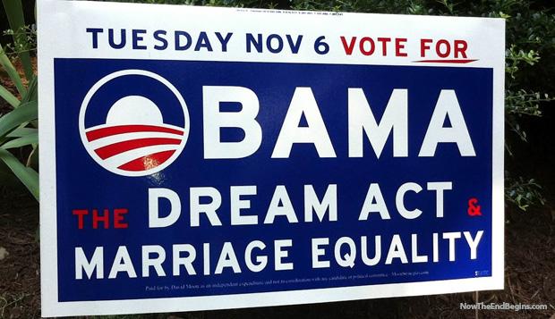 obama-says-illegal-alien-children-are-americas-future-dream-act