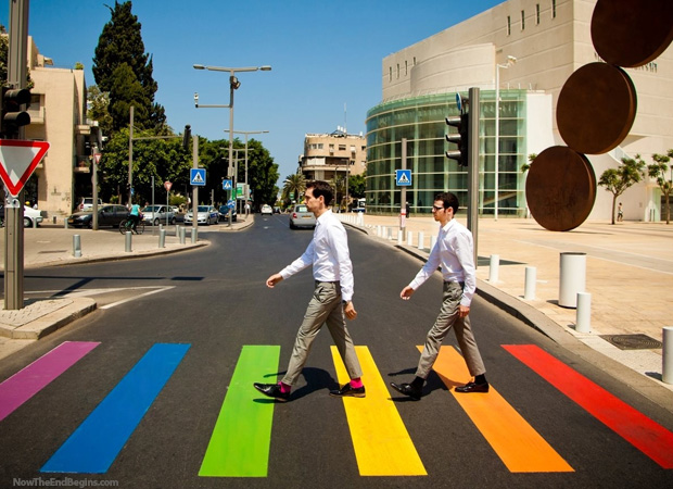tel-aviv-israel-gay-pride-capital-of-the-world-sodomites-queer-lgbt