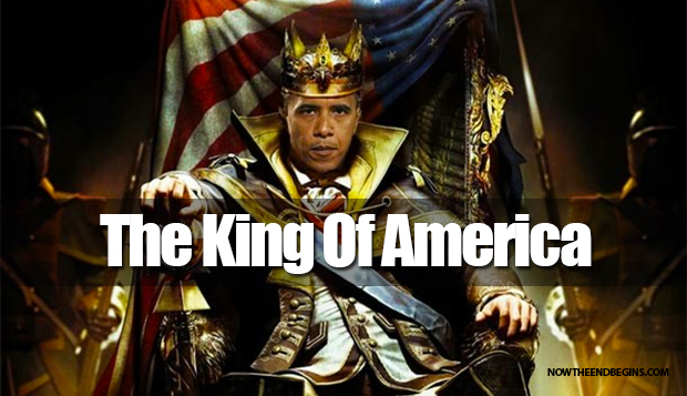 barack-obama-king-over-america-sued-by-congress-traitor