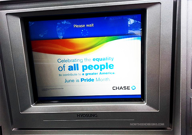 chase-bank-sends-out-threatening-pride-month-employee-survey-lgbt-mafia