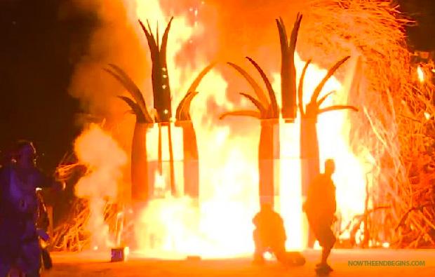 element-11-burning-man-commits-suicide-human-sacrifice