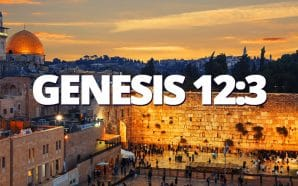 genesis-12-3-disaster-strikes-amrica-when-it-mistreats-israel-end-times-bible-prophecy-nteb