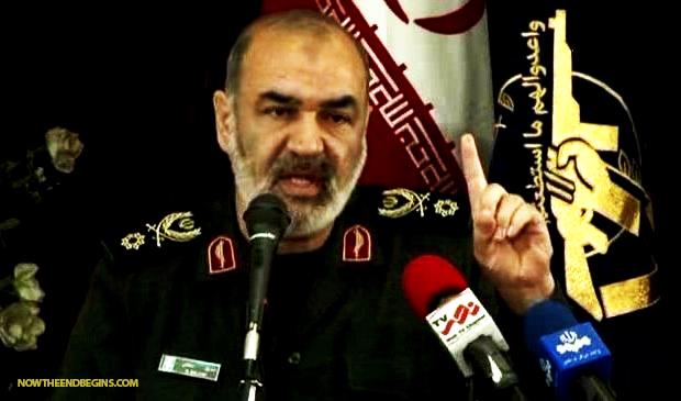 iran-general-hossein-salami-says-israel-zion-must-die-gaza-hamas