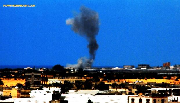 israel-prepares-for-war-hamas-gaza-1500-reservists-troops-july-8-2014-idf