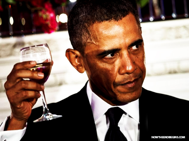 obama-blows-off-world-events-to-do-3-day-fundraiser-president-who-was-not-there