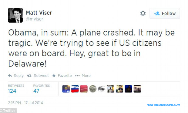 obama-disconnected-clueless-malaysia-mh-17-press-conference-twitter