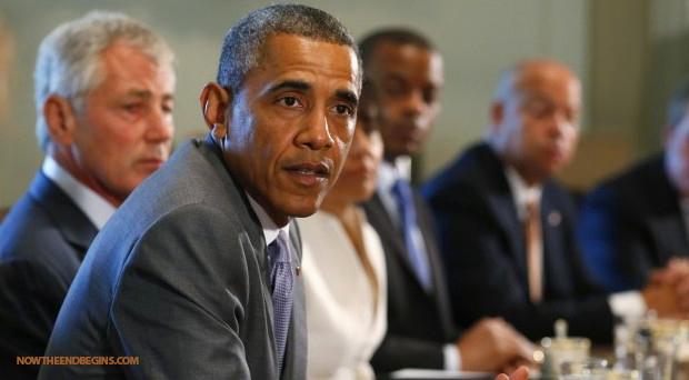 obama-illegal-immigration-texas-border-radically-transform-america-socialist-marxist