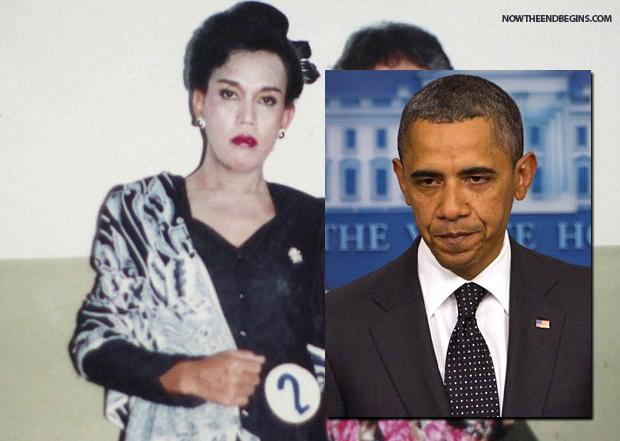 obama-nanny-indonesia-muslim-evie-transgendered-prostitute-crossdresser-gay