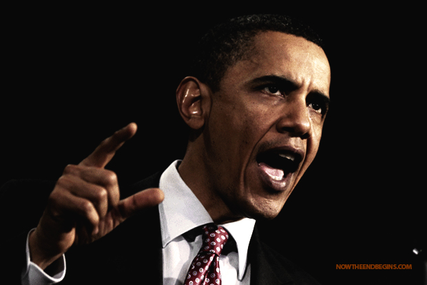 obama-shows-open-contempt-fro-congress-says-sue-me-stop-me-antichrist-defiant