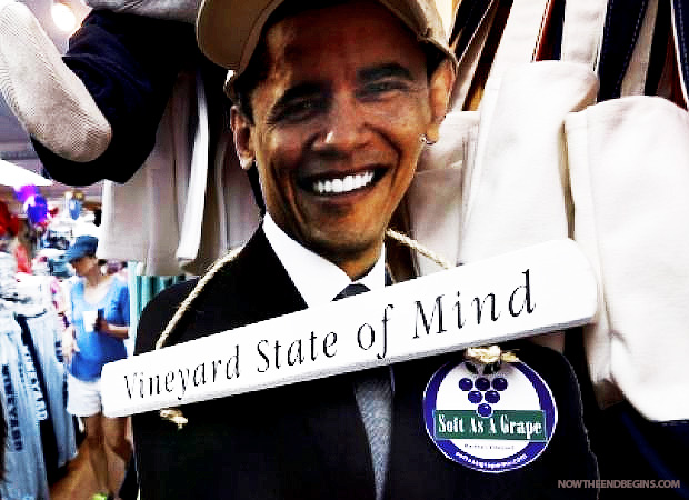 obama-to-take-longest-vacation-yet-marthas-vineyard-2014