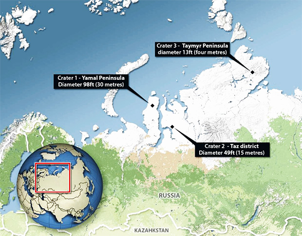 scientists-baffled-by-giant-hole-in-earth-opened-up-russia-siberia-yamal-end-of-the-world-new-holes-appear-04