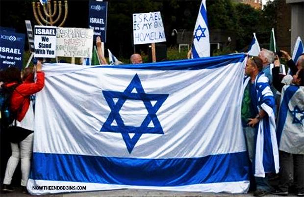 stand-for-israel-international-christian-embassy-tony-eliasen-dublin-ireland-am-yisrael-chai