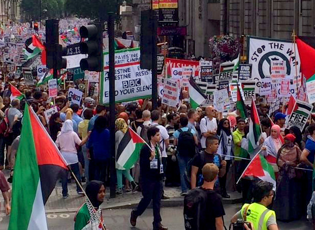 tens-of-thousands-march-in-london-against-israel-gaza-hamas-free-palestine