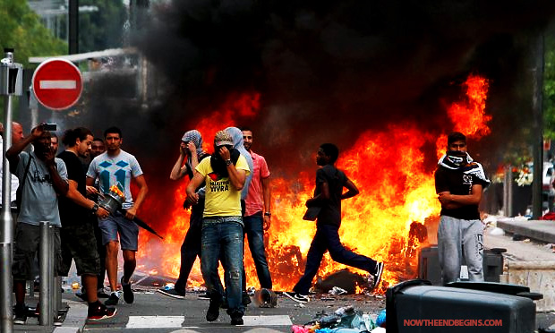 thousands-of-jews-forced-to-flee-france-germany-as-pro-palestinians-riot-in-streets-israel