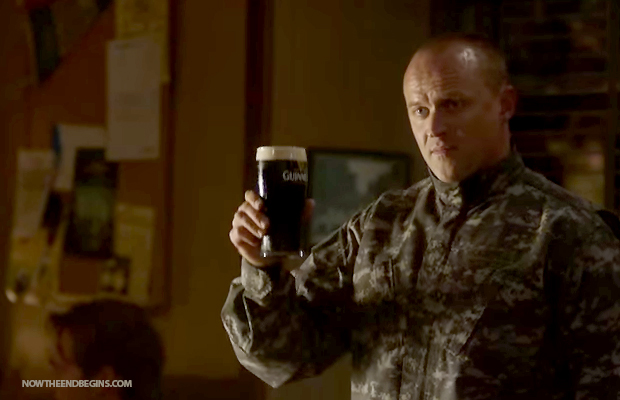 guinness-commercial-uses-christian-hymn-to-sell-beer-leaning-everlasting-arms