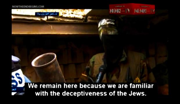 hamas-breaks-72-hour-truce-fires-57-rockets-on-sderot-idf-resumes-return-fire