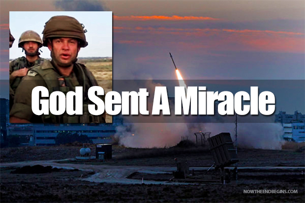 iron-dome-givati-brigade-commander-col-ofer-winter-says-he-witnessed-miracle-God-protected-them-with-cloud