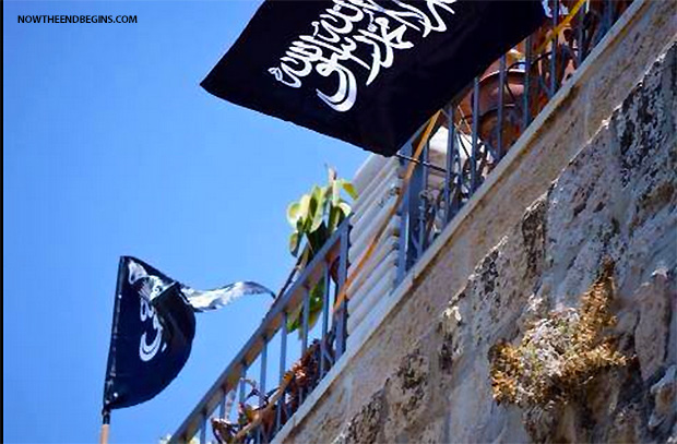 is-isis-already-in-israel-jerusalem-old-city
