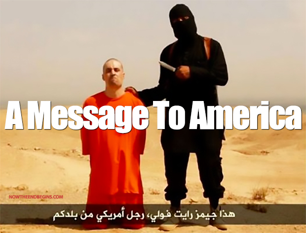 isis-beheads-america-journalist-james-wright-foley-message-to-obama-islamic-state