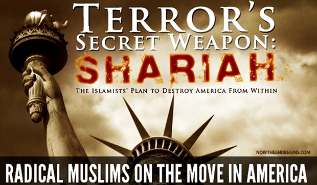 islam-in-america-sharia-law-muslim-terror-weapon