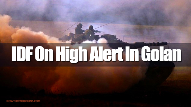 israel-idf-high-alert-as-fighting-in-syria-crosses-golan-heights-border