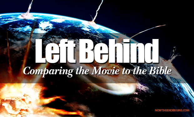 left-behind-pretribulation-rapture-comparing-movie-with-scripture-bible-nicolas-cage