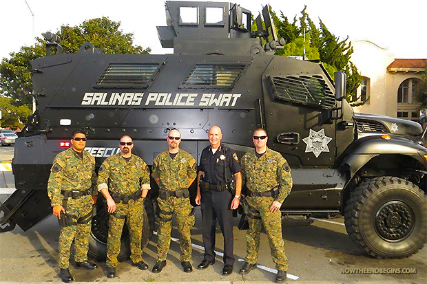 militarized-police-force-here-to-stay-in-america-2014-mrap-salinas