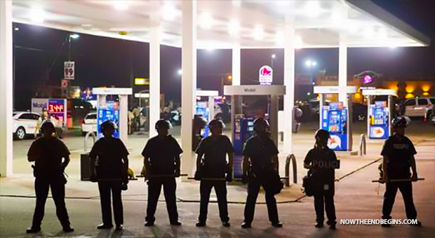 national-guard-called-in-ferguson-civil-unrest-racism-police-state