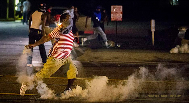national-guard-called-in-ferguson-civil-unrest-racism