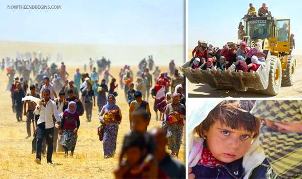 obama-cancels-rescue-mission-for-iraqi-christians-yazidi-isis