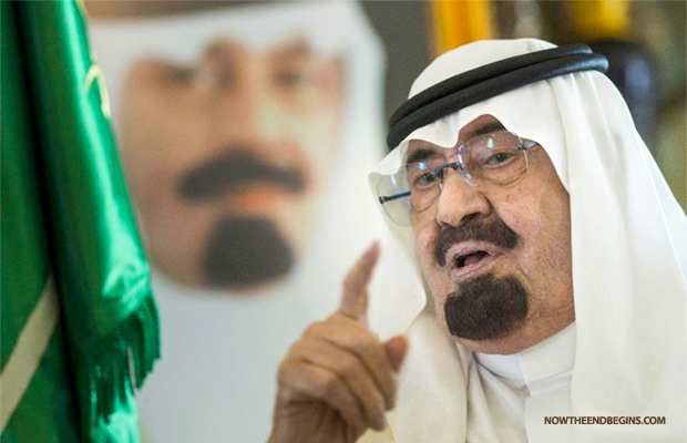 saudi-king-warns-america-to-stop-isis-before-its-too-late