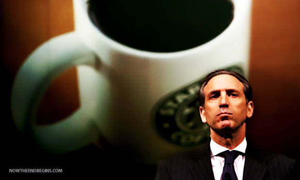 starbucks-ceo-howard-schultze-says-no-stores-investment-in-israel