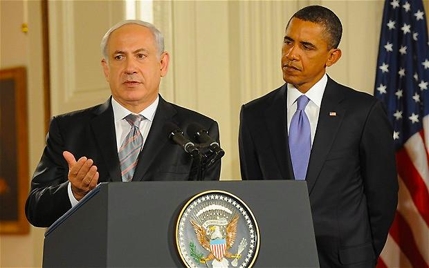 barack-obamas-curious-rage-at-israel-and-not-hamas-isis-isil