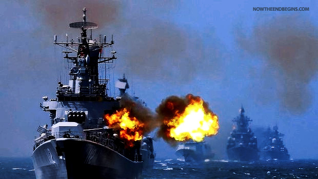 china-iran-conduct-war-games-exercises-persian-gulf