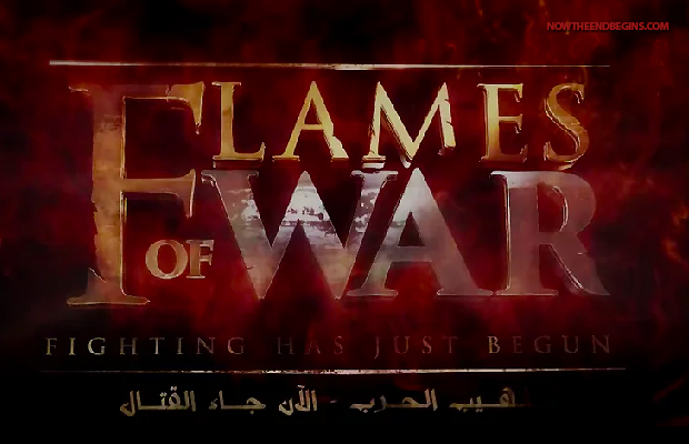 flames-of-war-isis-islamic-state-caliphate-obama-jv-jayvee-team-movie-trailer