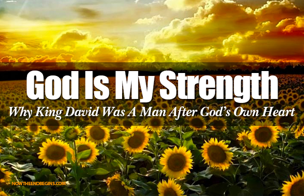 god-is-my-strength-and-power-2-samuel-22-33-kristin-tract-bible-study-king-david