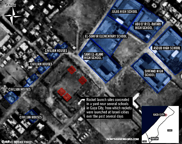 hamas-admits-using-human-shields-civilian-schools-hospitals-to-launch-rockets-at-israel-gaza-strip