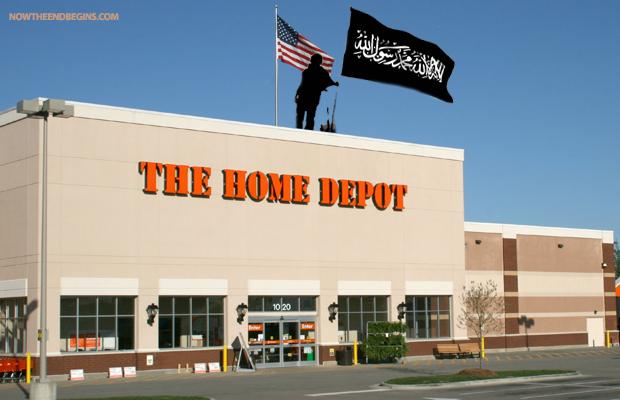 home-depot-sensitivity-training-muslims-detroit-michigan-islam