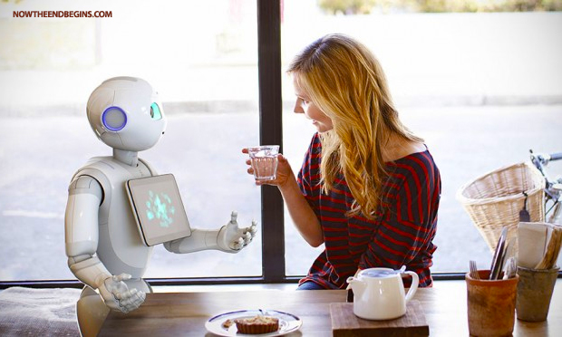 humanoid-robot-pepper-for-sale-to-consumers