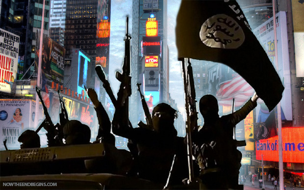 isis-terrorists-say-new-york-city-is-next