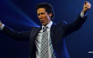 joel-osteen-doesnt-seem-to-know-the-bible-false-teacher-name-claim-it-nteb