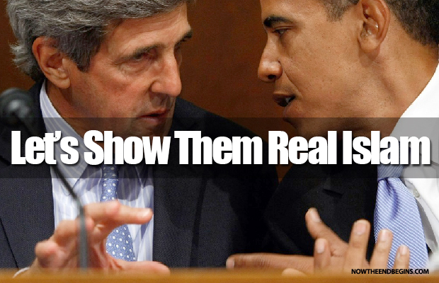 john-kerry-barack-obama-real-islam-speech