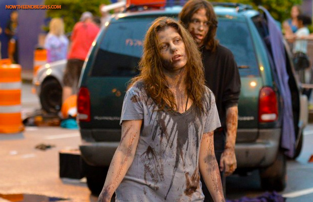 kansas-gov-brownback-declares-october-zombie-preparedness-month
